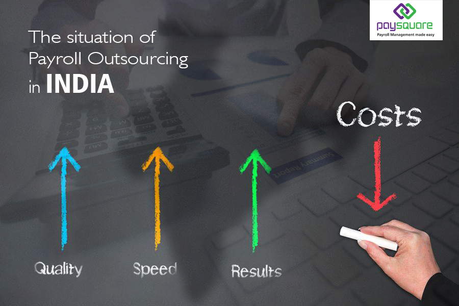 The-situation-of-payroll-outsourcing-in-India