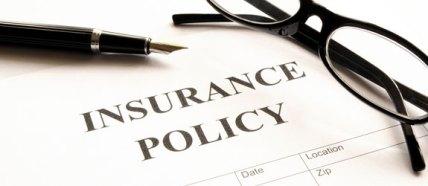 Life Insurance, Retire Secure, James Lange