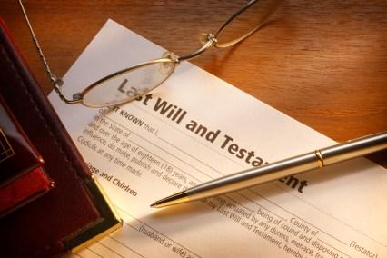 beneficiary-designation-retirement-plan-james-lange