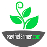 pay the farmer round logo