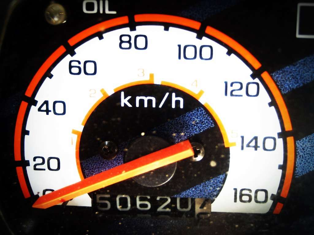car speedometer header for max net carbs for ketosis