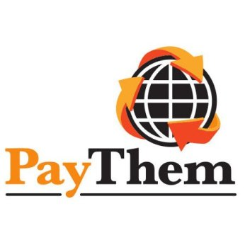 PayThem