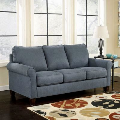 navasota queen sofa sleeper reviews transitional velvet bed best of photograph modern design ideas