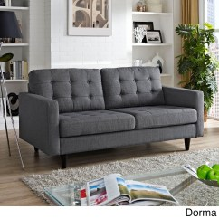 Deals On Sectional Sofas Etc Towson Md Best Circular Sofa Also