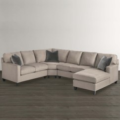 Custom Sectional Sofa Design Sofas Atlanta Ga Inspirational Plan Modern