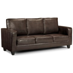 Sofasworld Showroom 2 Seater Sofa Bed Sydney Stunning Faux Leather Model Modern Design Ideas Fascinating Matthew 3 Next Day Delivery