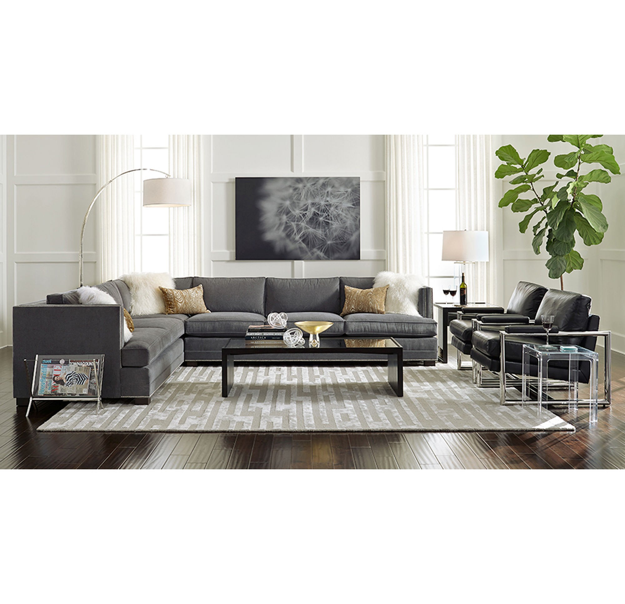 mitc gold hunter sofa cosmopolitan transitional double reclining by southern motion mitchell and bob williams reviews home the