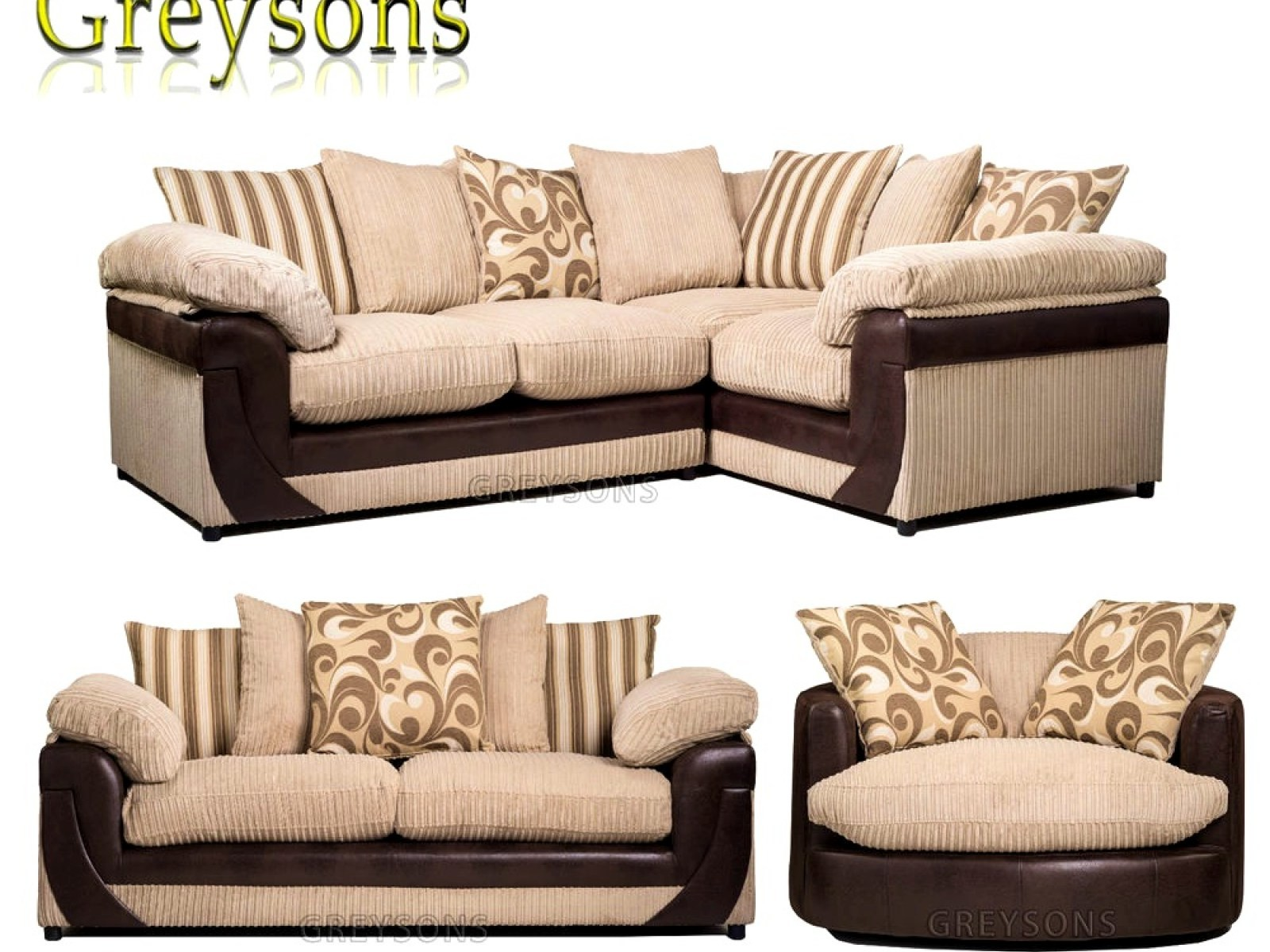 Appealing Whats The Difference Between Sofa And Couch Vs