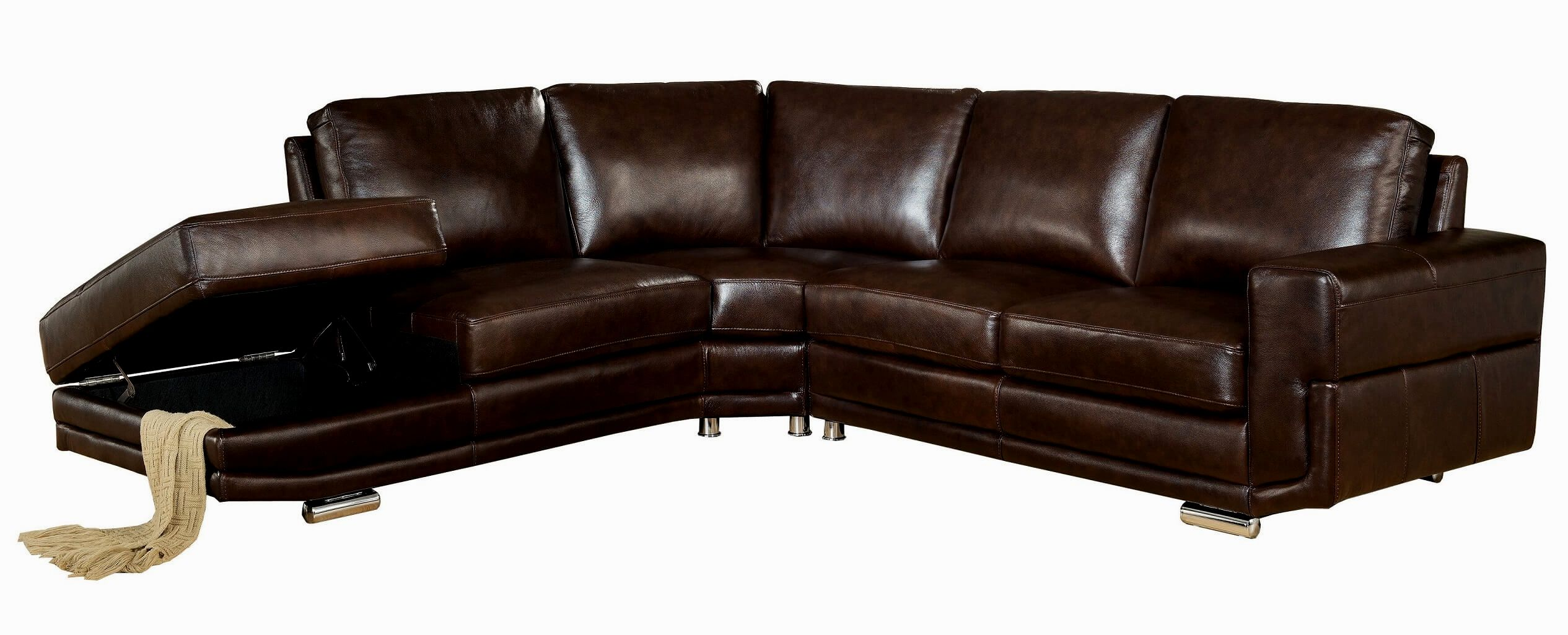 lane home furnishings leather sofa and loveseat from the bowden collection velvet vintage finest gallery modern design ideas best of construction