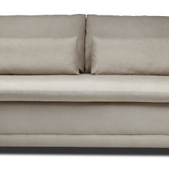 Cb2 Sectional Sofa Bed Room And Board Reviews Sensational Model Modern Design Ideas