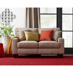 Sofa Bed Uk Under 100 Short Sectional Cheap Beds Archives Modern Design Ideas Fantastic Sofas For Photograph
