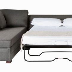 Unusual Sleeper Sofas Split Sofa Unique Cheap Model Modern Design Ideas