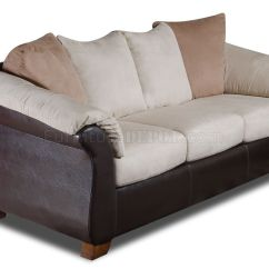 Sears Futon Sofa Bed Online Companies Uk New Inspiration Modern Design Ideas