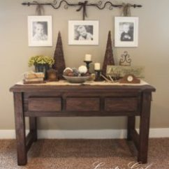 Christmas Decorating Ideas For Sofa Table 2nd Hand Set In Bangalore Cool How To Decorate A Inspiration Modern Design