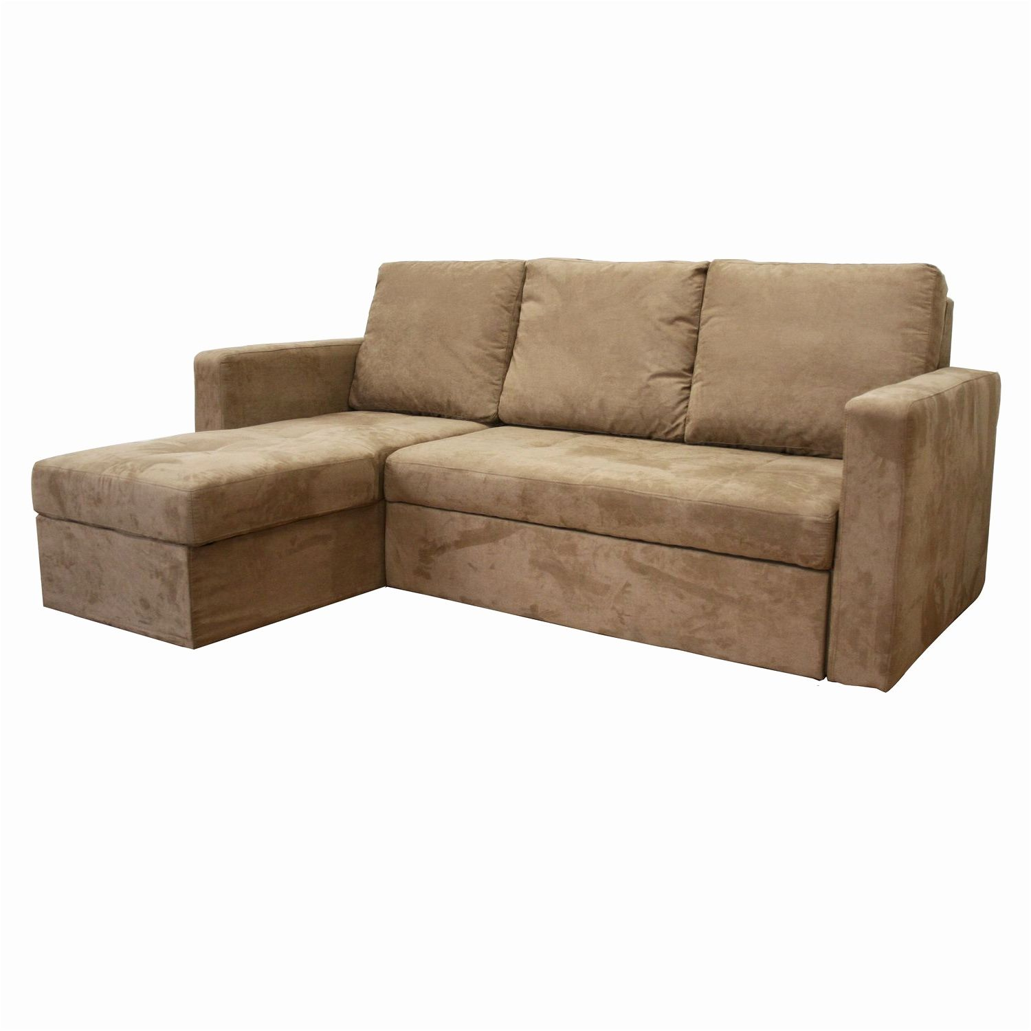 sears futon sofa bed sleeper chaise lounge new inspiration modern design ideas