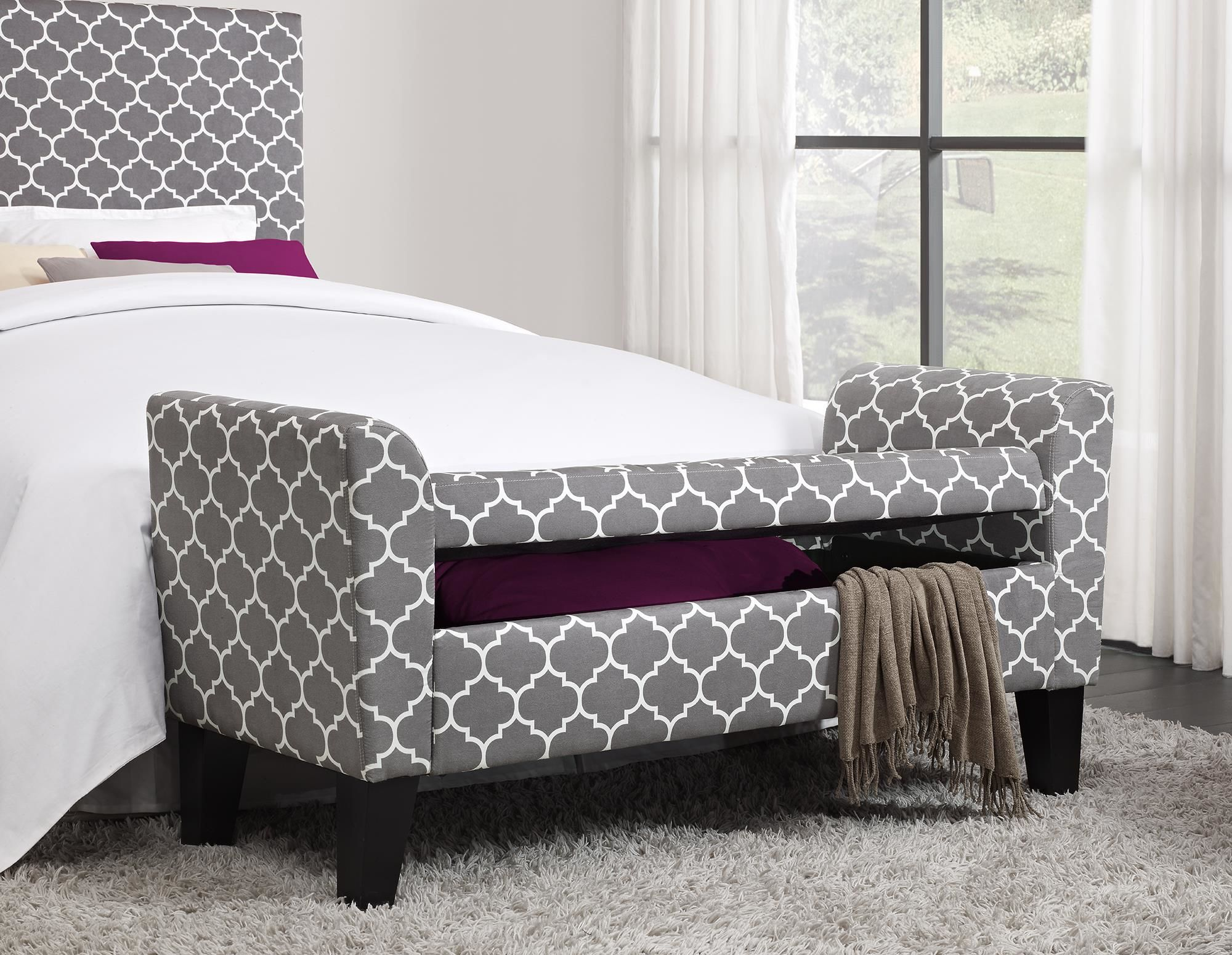 sofa beds at amazon full size sleeper with chaise fresh bed online modern design ideas