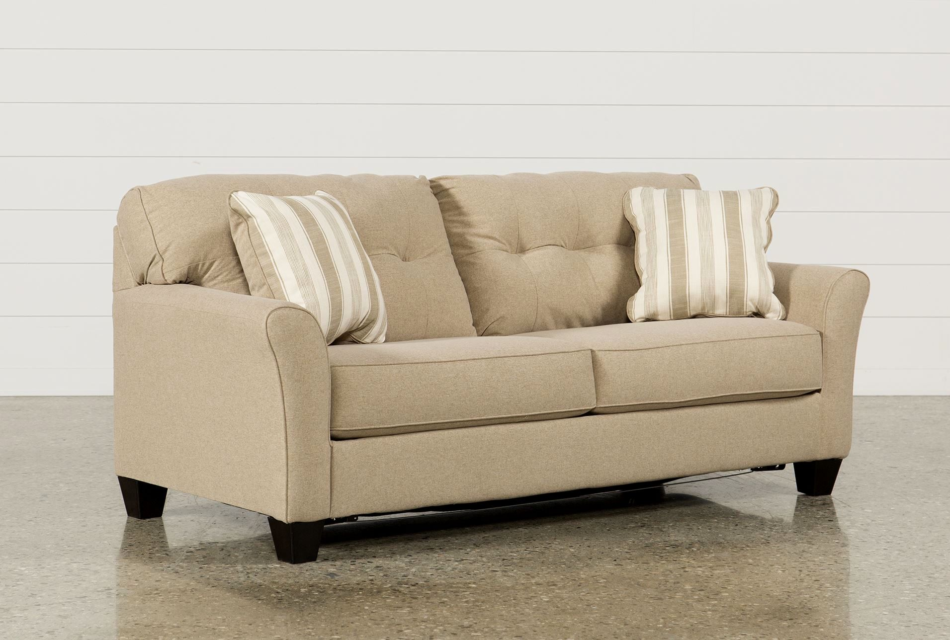 Finest Twin Size Sleeper sofa Picture  Modern Sofa Design