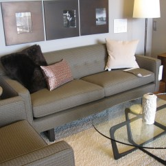 Room And Board Chelsea Sofa Slipcovers For Cushions Only Andre Brokeasshome