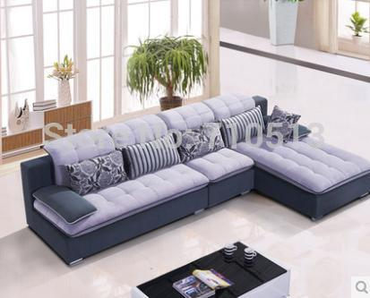 best sofa design for living room pictures decor set modern ideas by http www sellbyownerlistings com wp content uploads gorgeous outsunny 3pc garden patio pe rattan wicker deck couch furniture related to