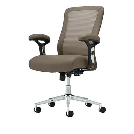 computer chair ikea picnic time folding sports with side table office modern sofa design ideas by http wbprwssproject org wp content uploads 2018 01 chairs a unique thrilling on get