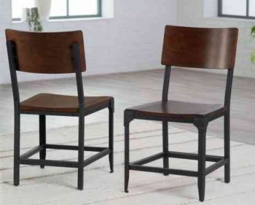 used restaurant chairs for sale comfy room furniture near me modern sofa design ideas by https duronselzarapegrill com wp content uploads 2018 07 find stylish metal kitchen designsolutions usa of