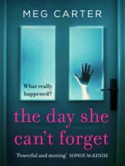 the-day-she-cant-forget