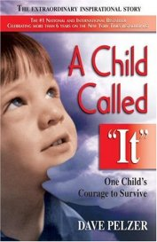 a-child-called-it
