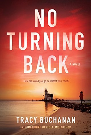 no-turning-back