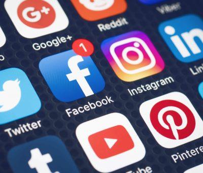 Social media in Kenya