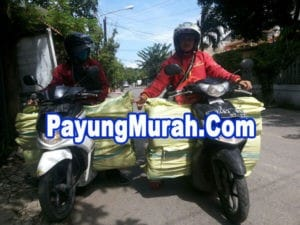 Supplier Payung Golf Murah Grosir Kotamobagu