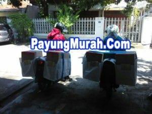 Jual Payung Promosi Murah Grosir Kapuas Hulu