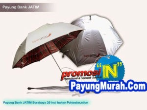 Supplier Payung Golf Murah Grosir Bali