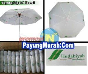 Supplier Payung Promosi Murah Grosir Poso