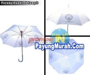 Supplier Payung Promosi Murah Grosir Palangka Raya