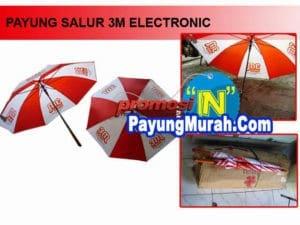 Supplier Payung Promosi Murah Grosir Kuala Kapuas