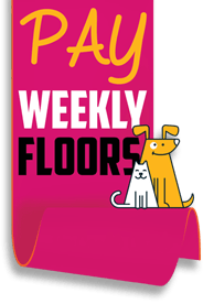 Pay Weekly Floors