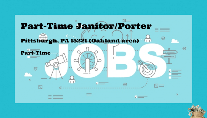 Oakland Leaf Jobs | Jidileaf co