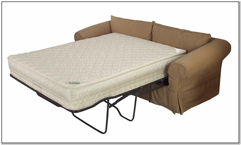 Amazon Sofa Bed Mattress