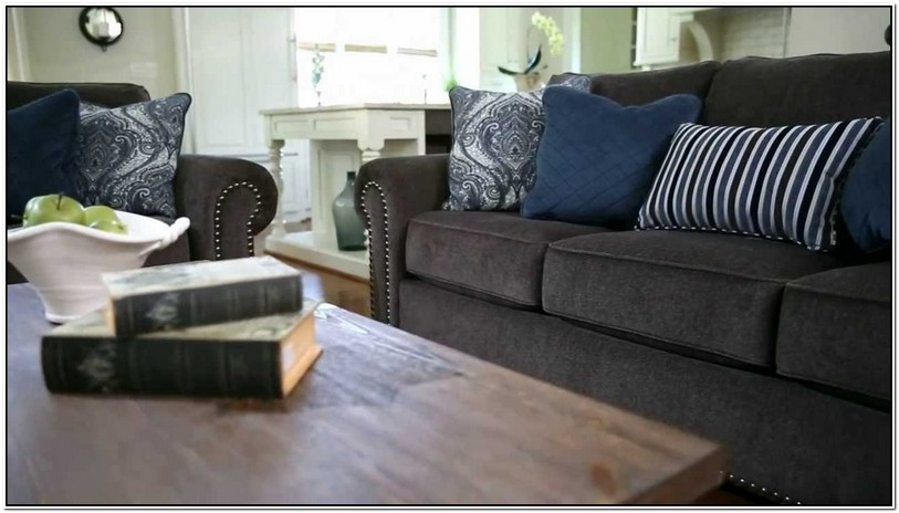 Ashley Furniture Homestore Sofa