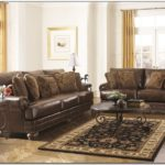 Ashley Furniture Store Sofas