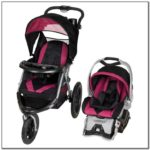 Babies R Us Strollers With Car Seat