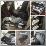 Baby Trend Car Seat And Stroller Reviews