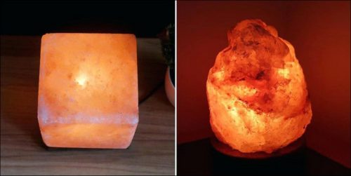 Bed Bath And Beyond Salt Lamp Recall