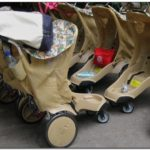 Best Disney World Stroller Rental