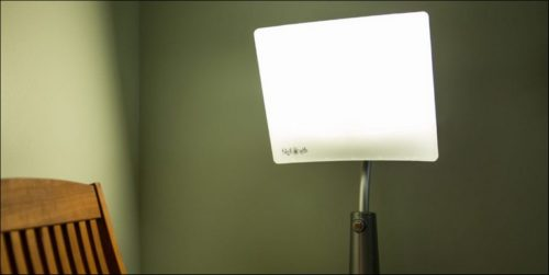 Best Light Therapy Lamps Reviews