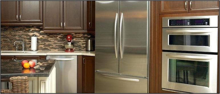 Best Rated French Door Refrigerator
