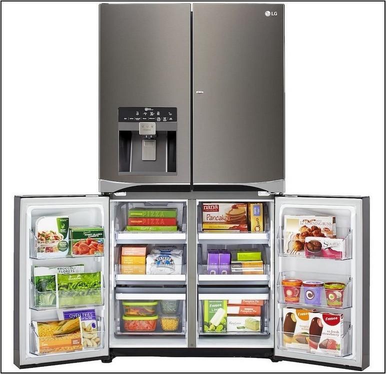 Best Refrigerator Brands 2017 Philippines Giantoro