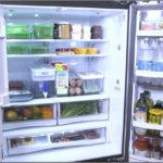 Best Time To Buy Refrigerator Canada