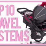 Best Travel System Strollers 2017 Uk