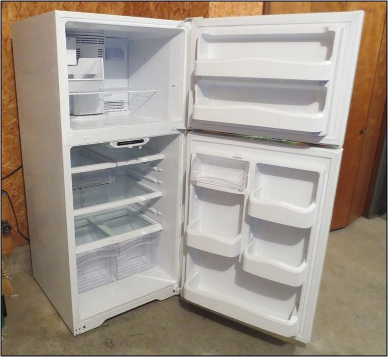 Cheap Used Refrigerators For Sale Near Me